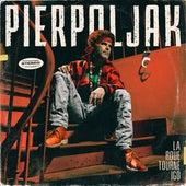 Clarks aux pieds (feat. Daddy Mory) de PierPoljak