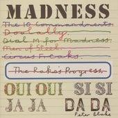 Oui Oui Si Si Ja Ja Da Da by Madness
