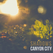 Shadows by Canyon City