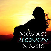 New Age Recovery by Various Artists