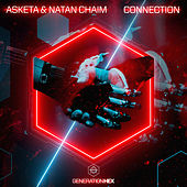 Connection by Asketa