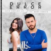 Dulce Error (Remix) de Luis Karlos LK