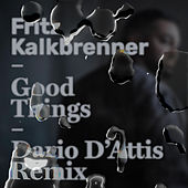 Good Things (Dario D'Attis Remix) by Fritz Kalkbrenner
