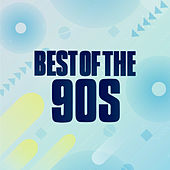 Best of the 90s by Various Artists