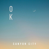 OK by Canyon City