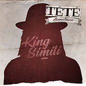 King Simili (Acoustique) de Tété