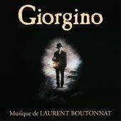 Giorgino (Original Motion Picture Soundtrack) de Laurent Boutonnat
