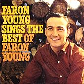Sings The Best Of Faron Young de Faron Young