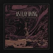 Destruction or Strength by As I Lay Dying
