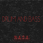 Loudness by N.A.S.A.
