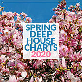 Spring Deep House Charts 2020 von Various Artists