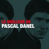 Le Meilleur De Pascal Danel de Pascal Danel