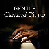 Gentle Classical Piano de Various Artists