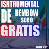 Instrumental De Dembow Seco Gratis de Danger Beatz