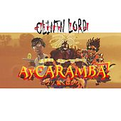 Ay! Caramba (feat. SAINt JHN & Kyle The Hooligan) van Clintn Lord