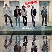 It's 2 Easy by The Easybeats