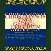 Chris Connor Sings the George Gershwin (HD Remastered) by Chris Connor