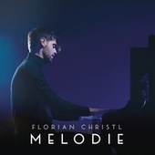 Melodie by Florian Christl