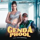 Genda Phool de Badshah