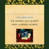 Collaboration (HD Remastered) de Laurindo Almeida