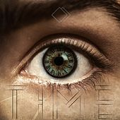 Time by Cray