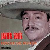 Noche de Ronda (Remastered) de Javier Solis
