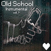 Instrumental Old School by Old School Beats