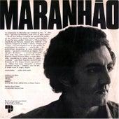 Maranhão & Renato Teixeira de Chico Maranhão