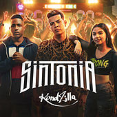 Sintonia by Kondzilla