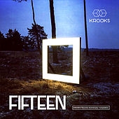 KROOKS Records: FIFTEEN by Various Artists