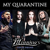 My Quarantine de Minniva