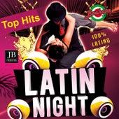 Latin Night von Extra Latino