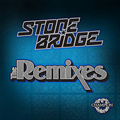Stonebridge: The Remixes de Various Artists