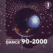 Dance '90-2000, Vol. 1 von Carol, Molella, Phil Jay, Heaven 17, Fast Eddie, Nexy Lanton, D.J. Pierre, Anita Adams, Celine, Analogic, Jinny, Supercar, Back to Basics, Aladino, DJ Dado, Paps 'n' Skar, Magic Box