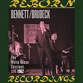 The White House Sessions, Live 1962 (HD Remastered) by Tony Bennett