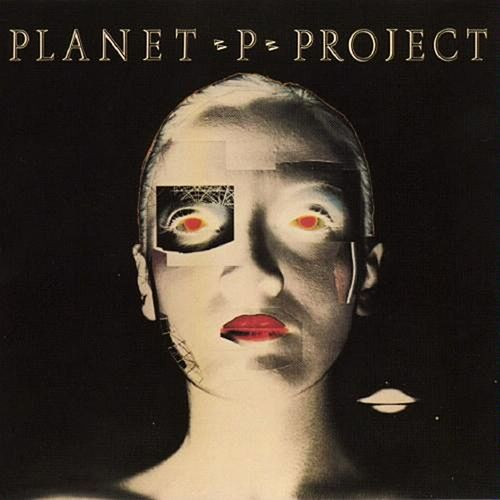 Planet P Project by Planet P Project