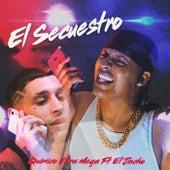 El Secuestro by Quimico Ultra Mega