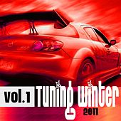 Tuning Winter 2011, Vol. 1 by Various Artists