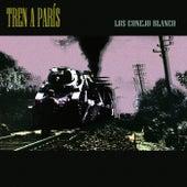 Tren a París (Remastered) van Los Conejo Blanco