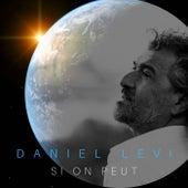 Si on peut de Daniel Levi