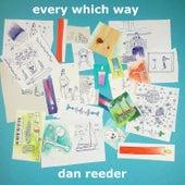 Born a Worm by Dan Reeder