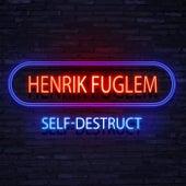Self-Destruct by Henrik Fuglem