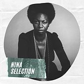 Nina Selection de Nina Simone