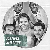Platters Selection by The Platters