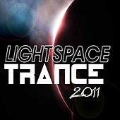 Trance Lightspace 2011 by Various Artists