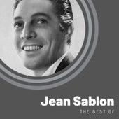 The Best of Jean Sablon de Jean Sablon