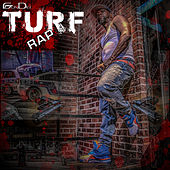Turf Rap by Gundei