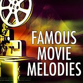 Famous Movie Melodies, Vol. 6 (Busby Berkely) by Various Artists
