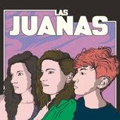 Las Juanas de The juanas