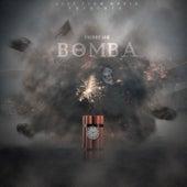 Bomba de TheoryLFM